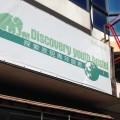 チェンマイ 宿 世界 一周 タイ