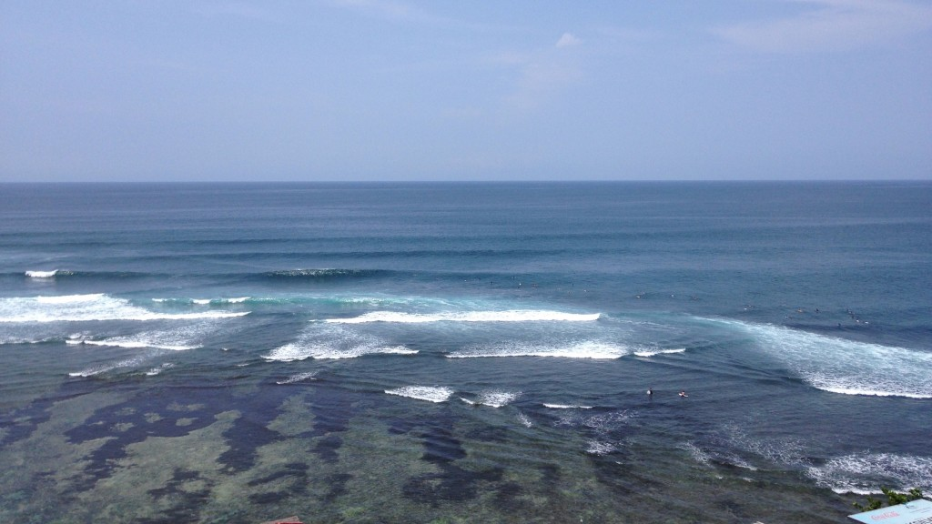 世界一周 インドネシア 絶景 バリ