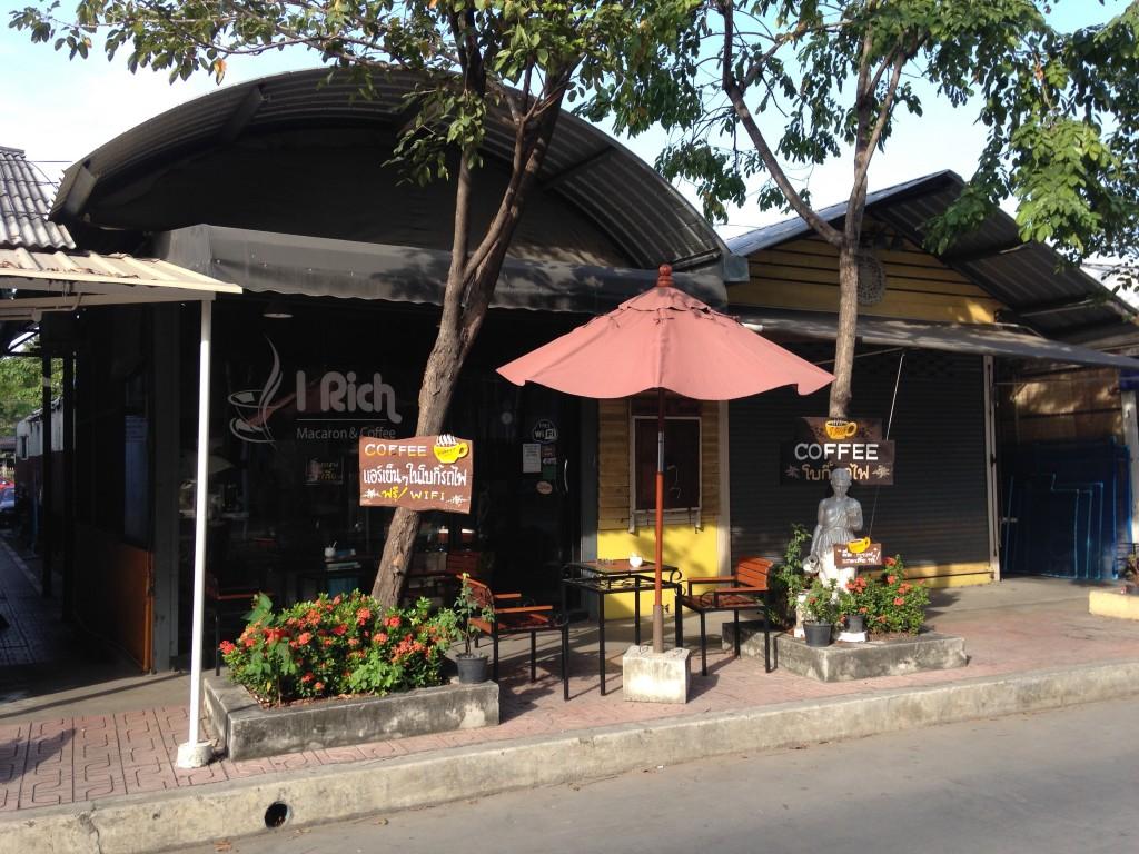 バンコク,ヤンゴン,メーソット,ミャワディ,陸路,国境,超え,バス,徒歩,世界一周,旅,ブログ,夫婦,移動,情報