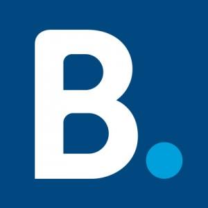 世界一周旅ベストアプリBooking.com