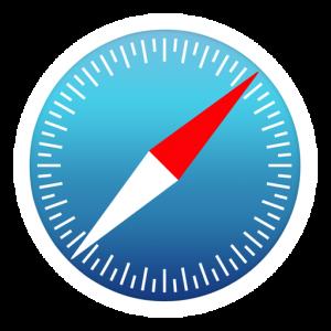 世界一周旅ベストアプリSafari