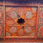 世界一周,旅,ブログ,中央アジア,トルクメニスタン,ウズベキスタン,タジキスタン,キルギス,カザフスタン