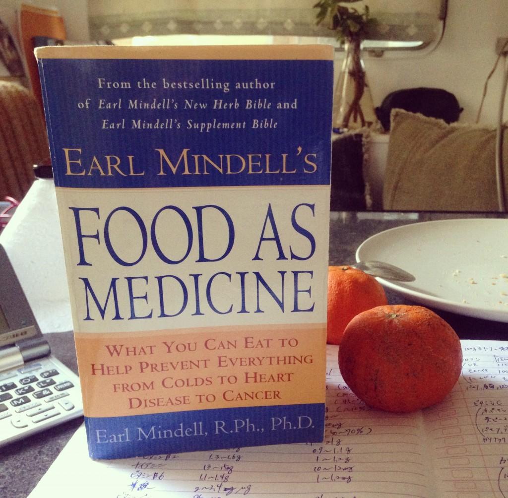 食べる,こと,ベジタリアン,世界一周,旅,ブログ,オーストラリア,パース,ワーホリ,食生活