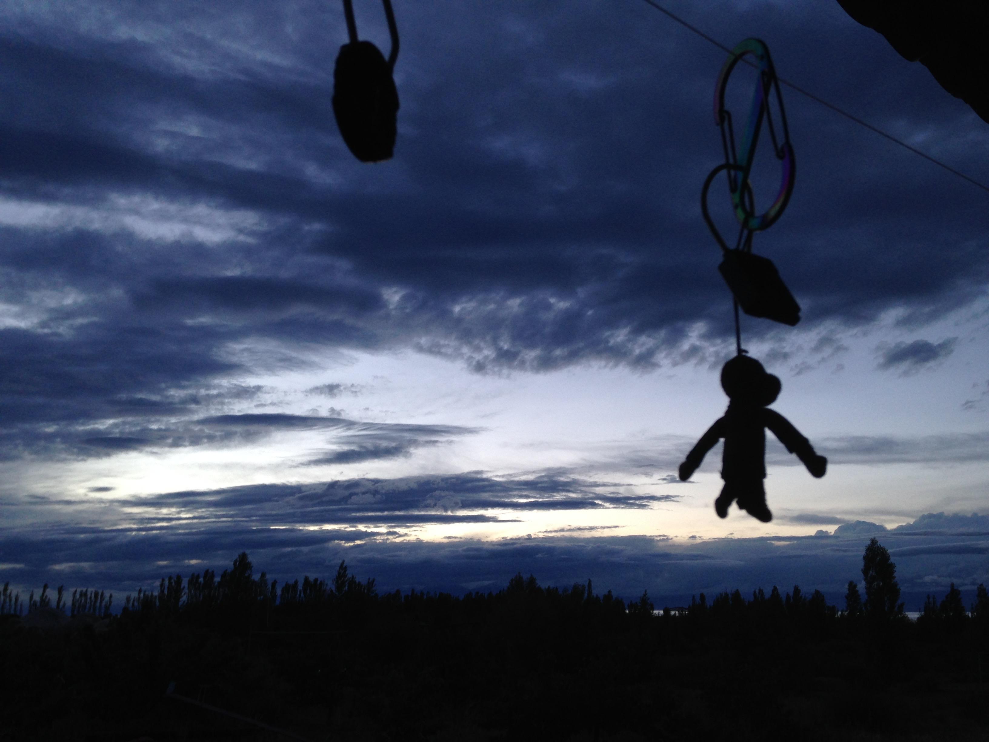 トーソール,イシククル,キルギス,世界一周,旅,ブログ,オススメ,湖,宿,雰囲気