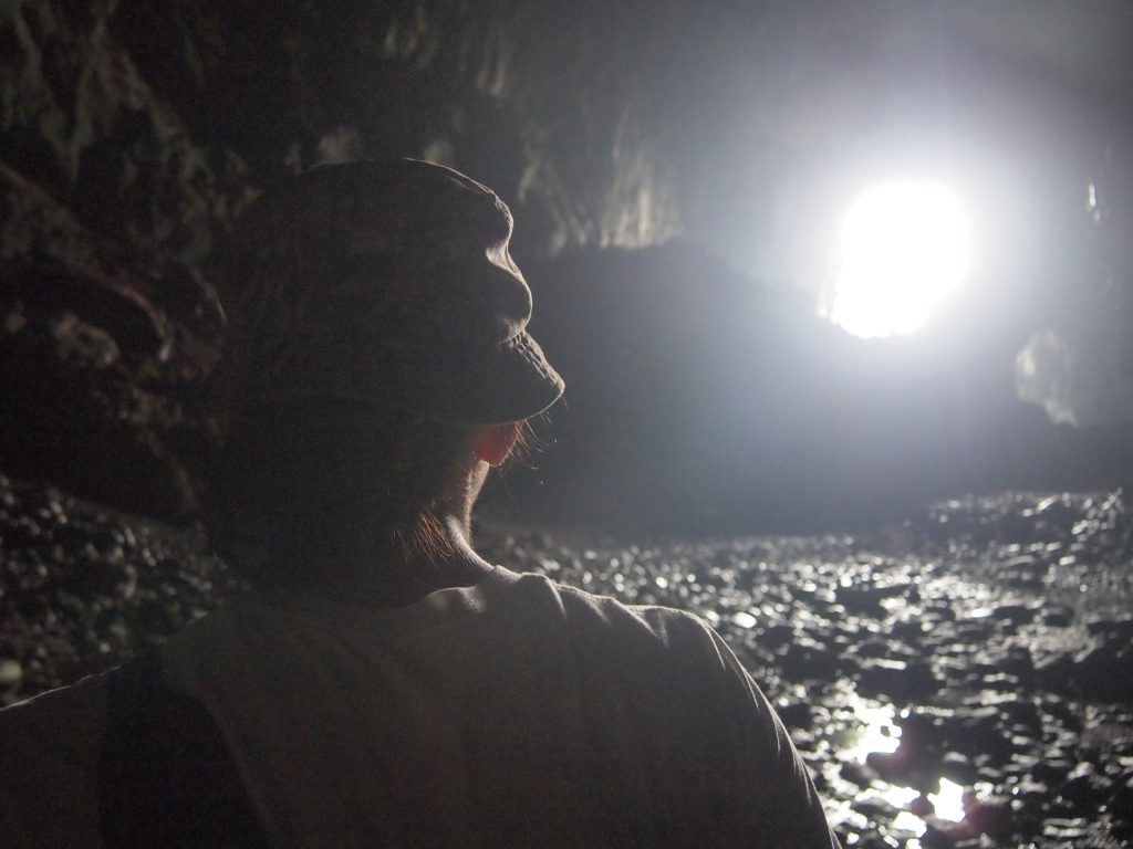 世界最大,洞窟,マレーシア,ボルネオ島,ムル,世界遺産,国立公園,秘境,世界一周,旅,ブログ