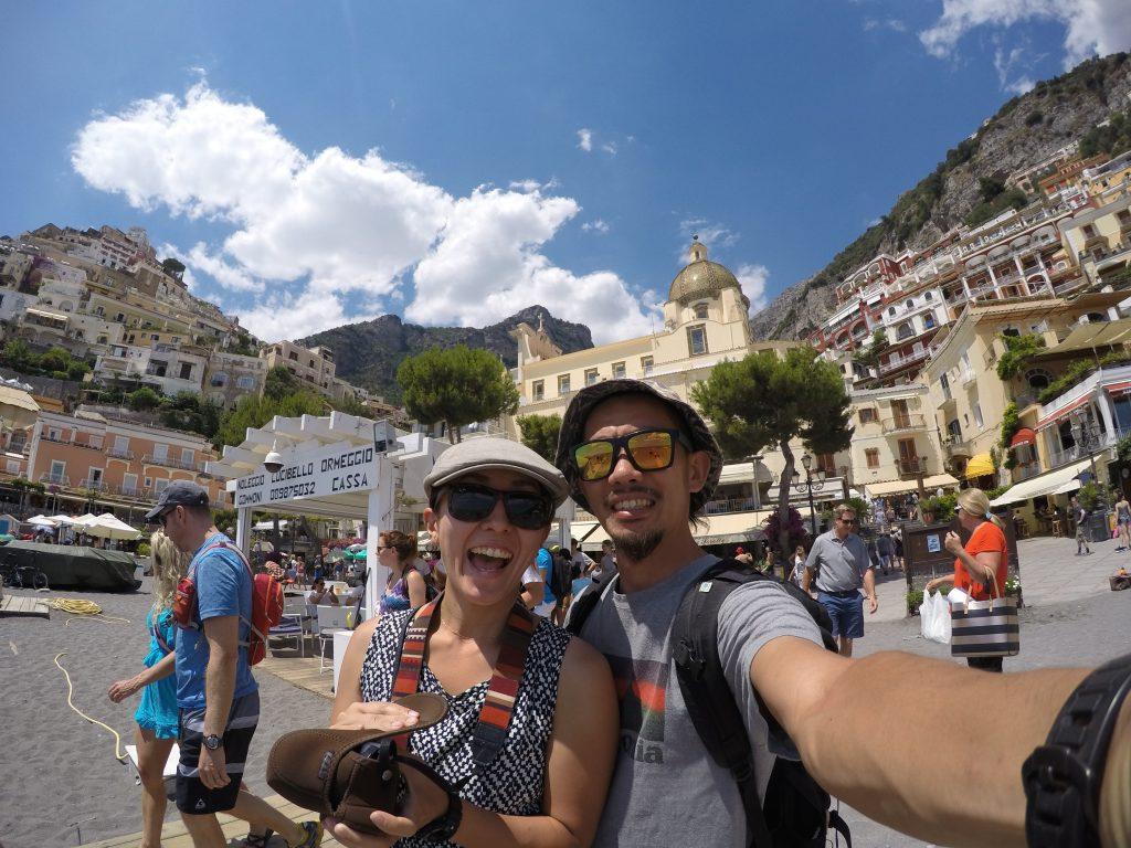 世界一周,旅,夫婦,ブログ,バックパッカー,テント,貧乏
