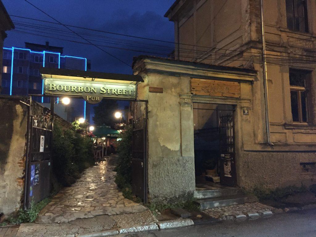 世界一周 マケドニア ビトラ バー おすすめ