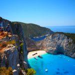 世界一周 ブログ ヨーロッパ 旅
