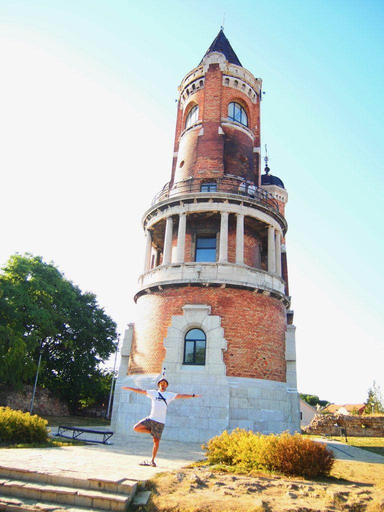 セルビア ベオグラード 世界一周 歴史 民族 街 好き
