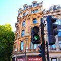 ロンドン イギリス 世界一周 旅 pop brixton 神 トシさん サットサン セッション 瞑想