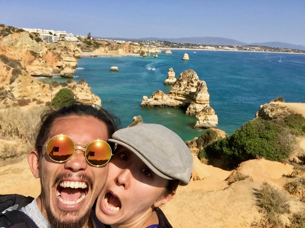 ひとり,旅,夫婦,世界一周,ブログ