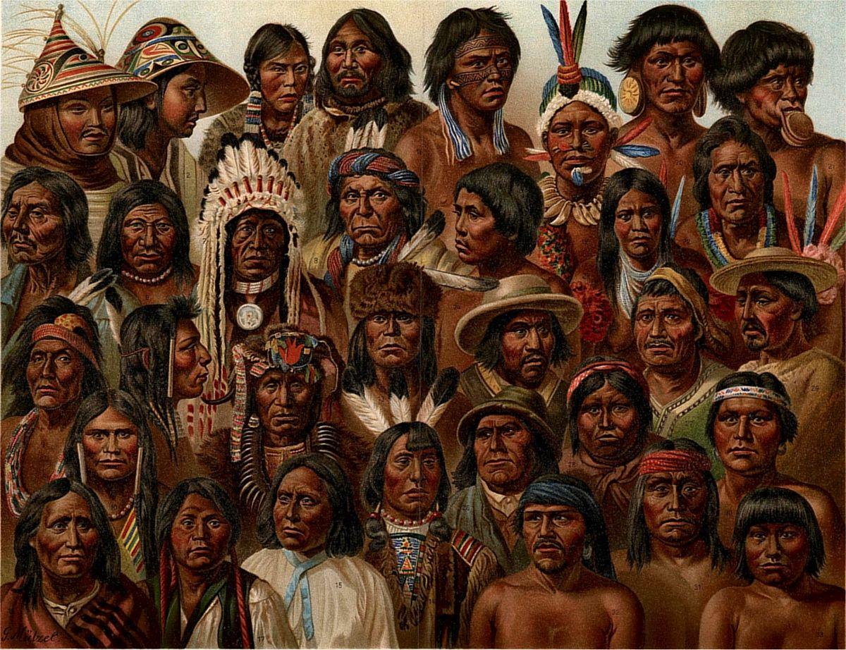 ヒッチハイク,旅,アメリカ,世界一周,ブログ,夫婦,インディアン,redding,chico