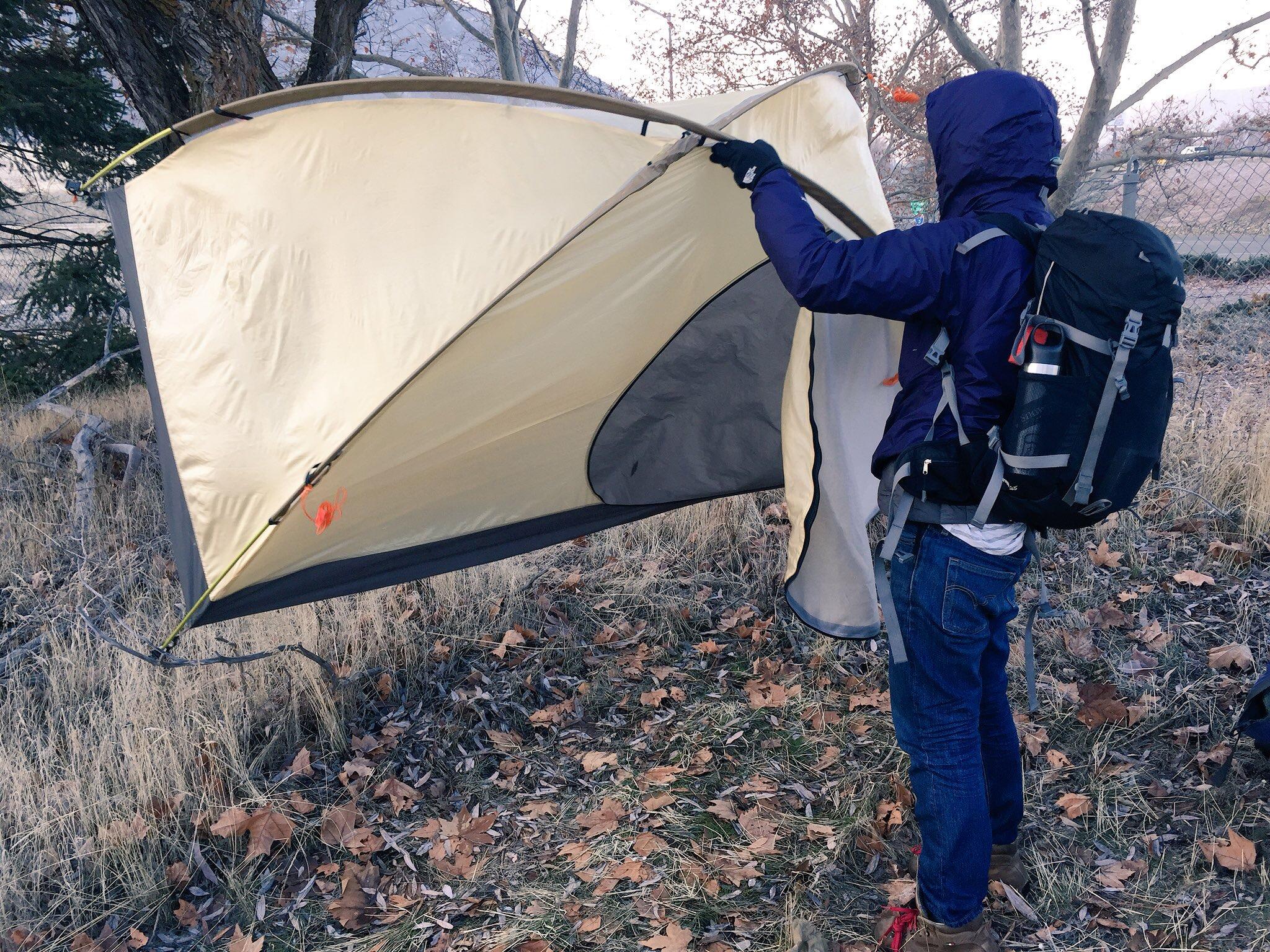 ヒッチハイク,旅,アメリカ,世界一周,ブログ,キャンプ,カンナビス,Yreka,Weed,Mount shasta,Redding