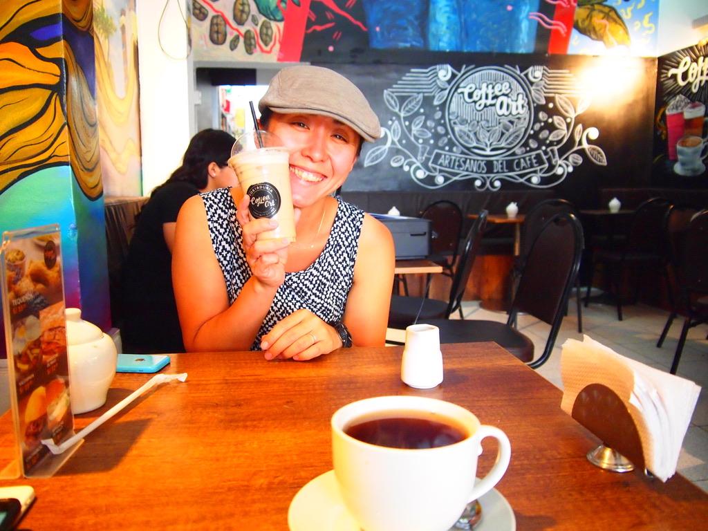 旅,方向性,揉める,夫婦,ヒッチハイク,バス,ペルー,チクラヨ,世界一周,旅,ブログ
